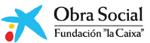 Obra social Fundación la caixa